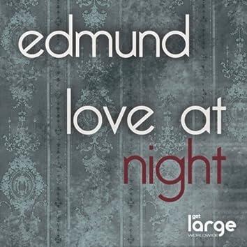Love At Night EP
