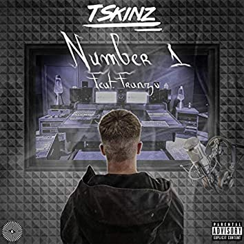 Number 1 (feat. Franzo)