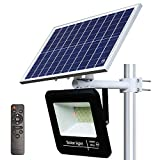 YQL 100W Outdoor LED Solar...