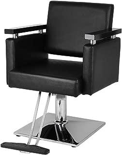modern beauty salon equipment