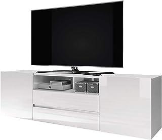 magasin en ligne 88bb0 fcc00 Amazon.fr : Meubles Tv Pas Cher