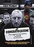 Congratulazioni. Hai appena incontrato la I.C.F. (West Ham United) (Le boe)