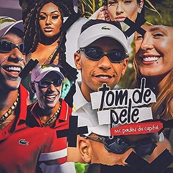Tom de Pele