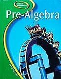 Cheap Textbook Image ISBN: 9780078651083