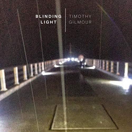 Timothy Gilmour