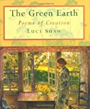 The Green Earth: Poems of Creation