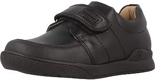 c420fe9b23e Zapatos de Cordones para niño, Color Negro, Marca BIOMECANICS, Modelo  Zapatos De Cordones