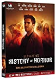 Eli Roth'S History Of Horror (2 Dvd) (Collectors Edition) (2 DVD)...