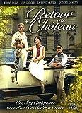 51WBlWWp4bL. SL160  - Poldark, Peaky Blinders, Downton Abbey et plus... Remonter le temps avec les séries anglaises historiques
