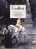 Godiva: Edición bilingüe: 7 (Los Snacks de Cordelia)