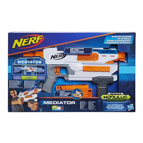 Nerf - Modulus Mediator (Hasbro E0016EU4)