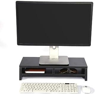Cusco 1/2 Nivel Soporte de Ordenador Elevador de Monitor de