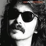 September 78 (Vinyl)