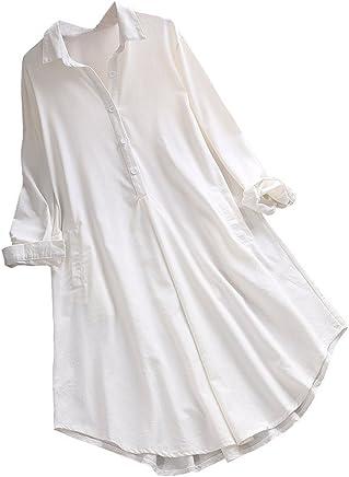 b9b43ef689a7bb Amazon.fr : Robe Longue Femme Grande Taille : Cuisine & Maison