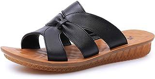 Borse Amazon Da DonnaE Pantofole Scarpe itAnziani sdCtrhQ