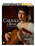 Caravage a Rome