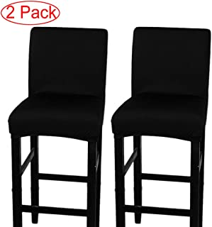 Best counter height chair seat height Reviews