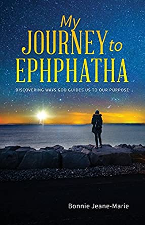 My Journey to Ephphatha