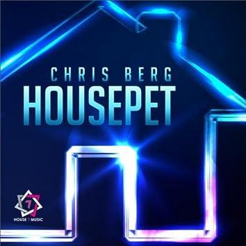 Housepet