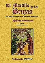 Best el martillo de las brujas Reviews