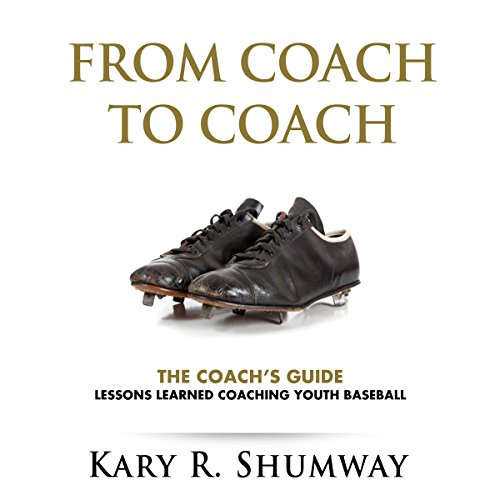 La guía del Coach audiobook cover art