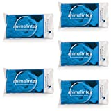 Animalintex Poultice x 5 Packs. Horse Wound, Abscess or Hoof Dressing
