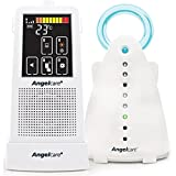 Angelcare Babyphon AC720-D, weiß