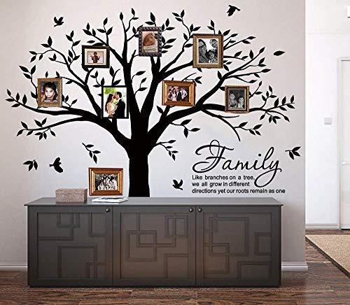 Like Branche On a Tree Art