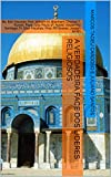 A VERDADEIRA FACE DOS LIDERES RELIGIOSOS: Bp. Edir Macedo, Prof. William M. Branham, Charles T. Russ...