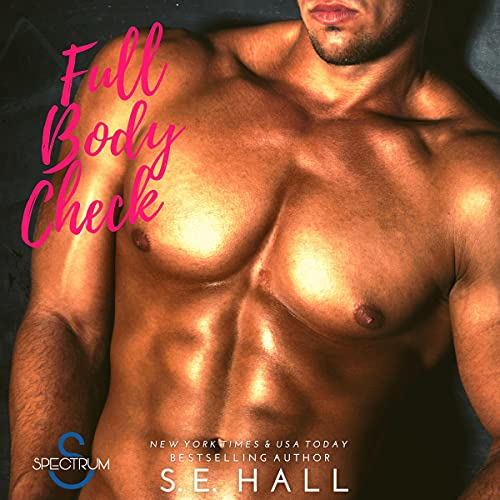 Full Body Check cover art