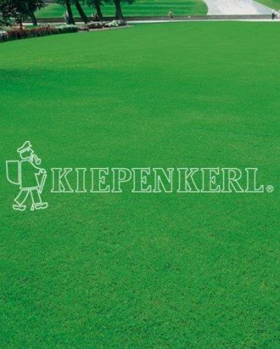 Kiepenkerl 4000159801004 RSM 1.1.1 Gazon d'ornement à semer 10 kg