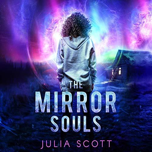 The Mirror Souls Titelbild