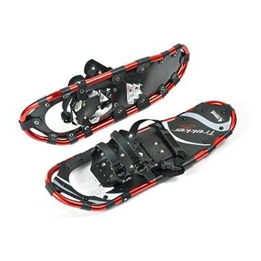 Chinook Trekker Snowshoes, 25