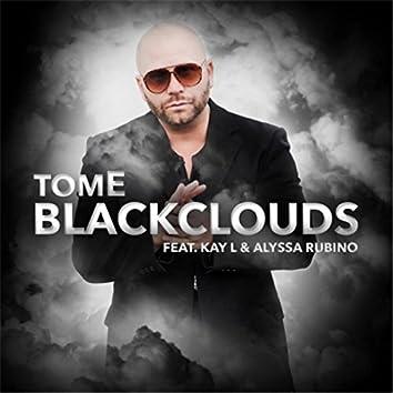 Black Clouds (feat. Kay L & Alyssa Rubino)