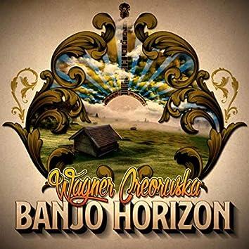 Banjo Horizon