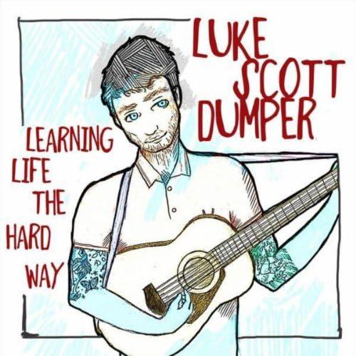 Luke scott Dumper