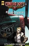Piratengold