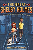 The Great Shelby Holmes
