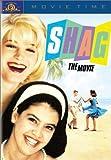 Shag by MGM (Video & DVD)