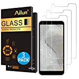 Ailun Screen Protector for Google Pixel 3A XL 6.0 Inch Display...