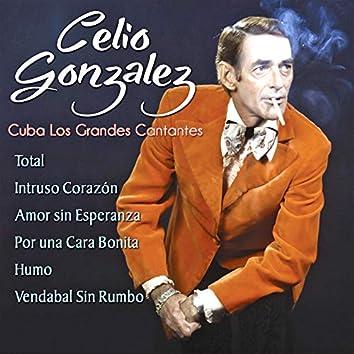 Cuba, Los Grandes Artistas