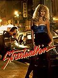 Streetwalkin