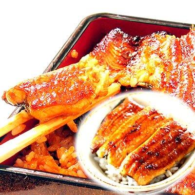 国産うなぎ ギフト グルメギフト 国内産 鰻(うなぎ)の蒲焼 小ぶり・訳ありサイズ(55〜60g)