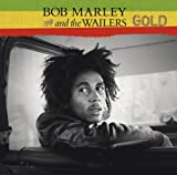 Gold von Bob Marley & The Wailers