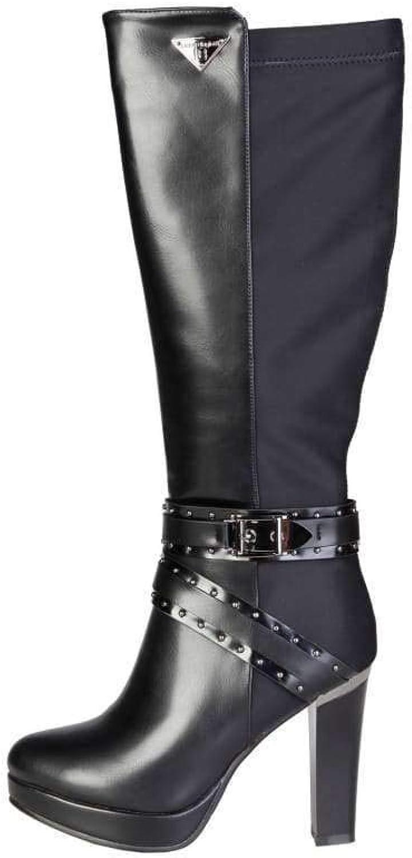 Laura Biagiotti 2228 Women's Boot