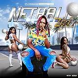 Netball [Explicit]