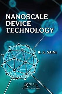 Nanoscale Device Technology