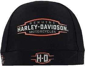 Best harley davidson skull caps Reviews