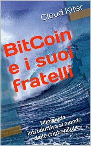 Trading in Bitcoin: Come iniziare [Senza Sbagliare] - fattorialeginestre.it