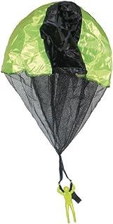 comprar comparacion Paracaidista de Juguete